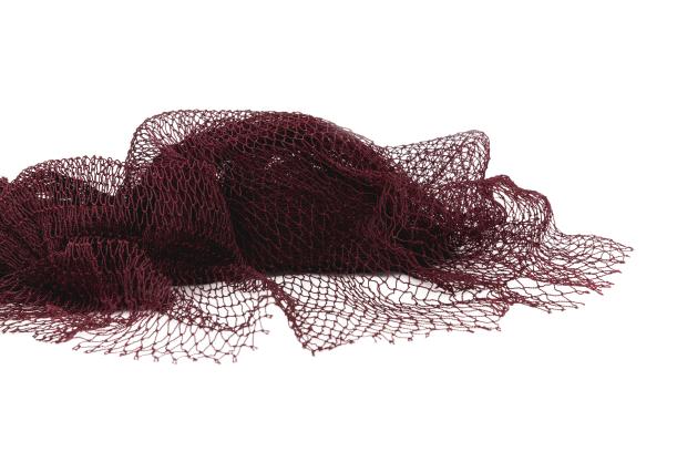 Δίχτυα Διακόσμησης
