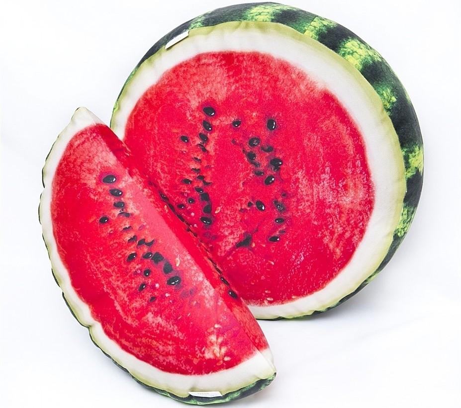 Φρούτα Μαξιλάρια