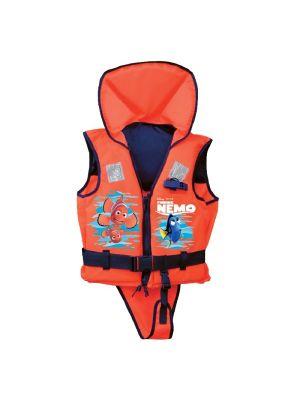 Σωσίβιο Παιδικό 'Nemo' 100N