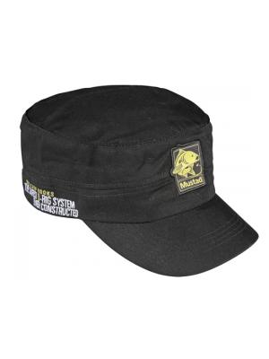 Καπέλο BBS Mustad