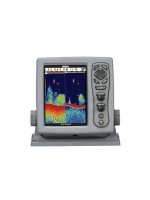 Βυθόμετρο  CVS-128 KODEN