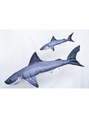 Καρχαρίας Μαξιλάρι