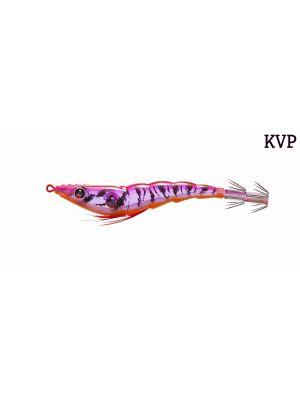 A1628 KVP