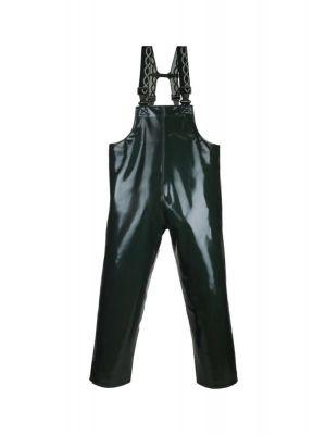 Παντελόνι Αδιάβροχο με Τιράντες 3006 PROS