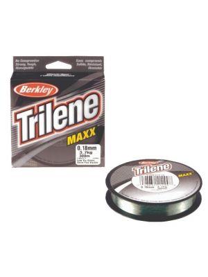 Berkley Trilene Maxx 300 Μέτρα