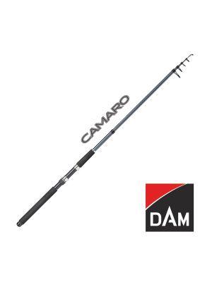 CAMARO TELE SPIN 60 3.0m DAM