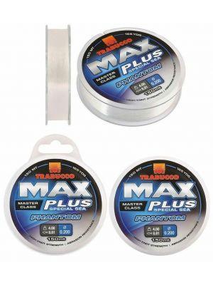Trabucco MAX PLUS PHANTOM  x 150 Metra